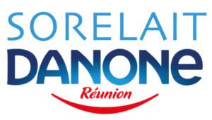 Logo Sorelait Danone